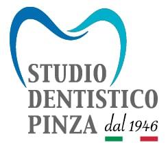 Studio Dentistico Pinza