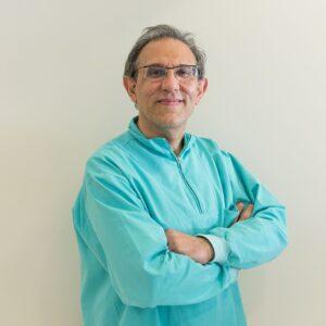 Piero Soli Studio Dentistico Pinza