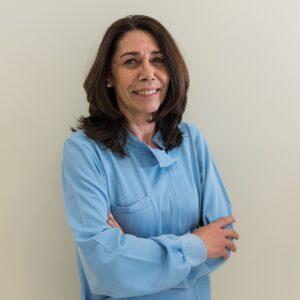 Maria Fabbri Studio Dentistico Pinza