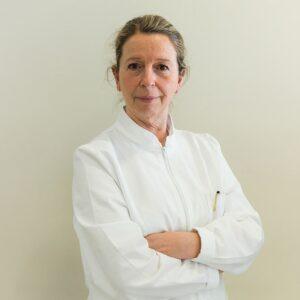 Silvia Pinza Studio Dentistico Pinza